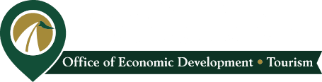 Franklin County A Natural Setting for Oppotunity Office of Economic Development Tourism
